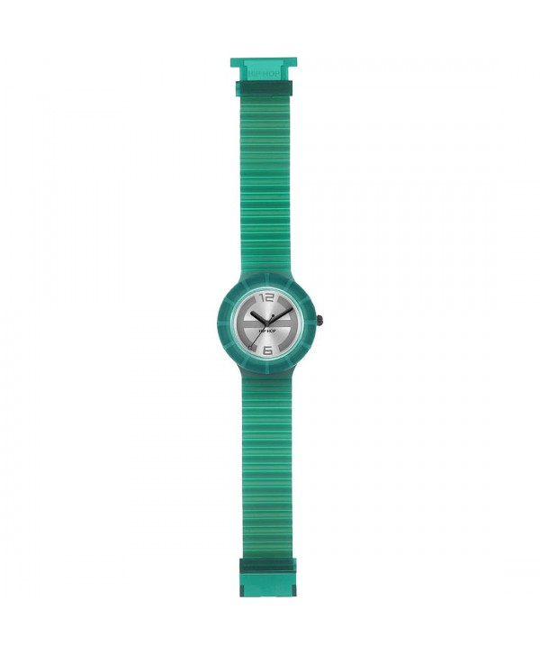 Orologio Solo Tempo Unisex HWU0107