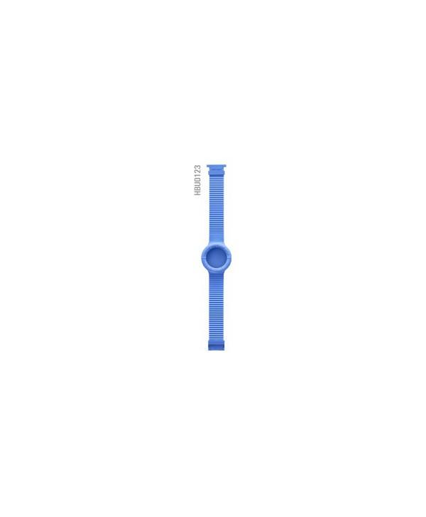 Cinturino Unisex Hero HBU0123