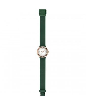 Orologio Solo Tempo Donna Metal HWU0717