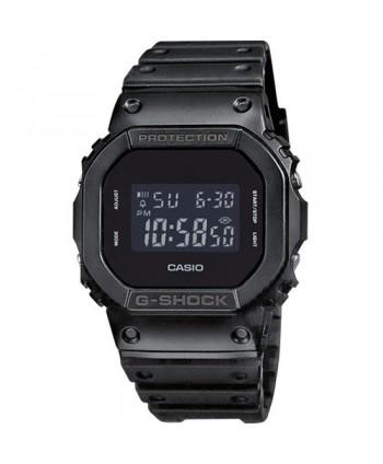Orologio Uomo G-Shock Style Series DW-5600BB-1ER