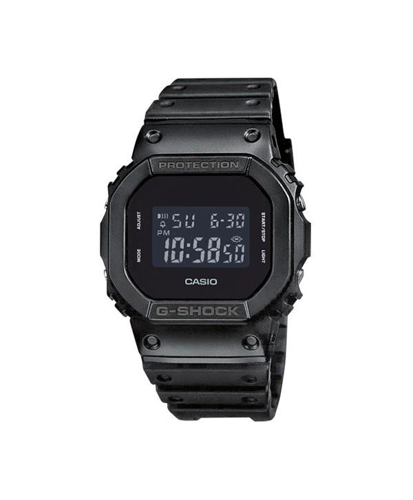 Orologio Uomo G-Shock Style Series