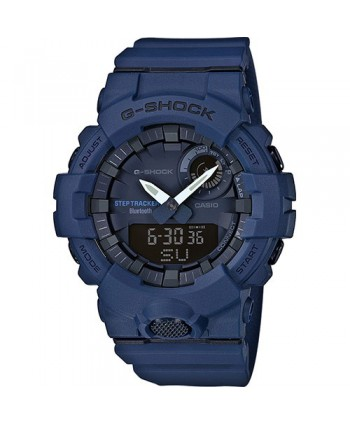 Orologio Uomo G-Shock GBA-800-2AER