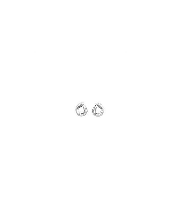 Orecchini Donna Luna Llena PEN0570MTL0000U