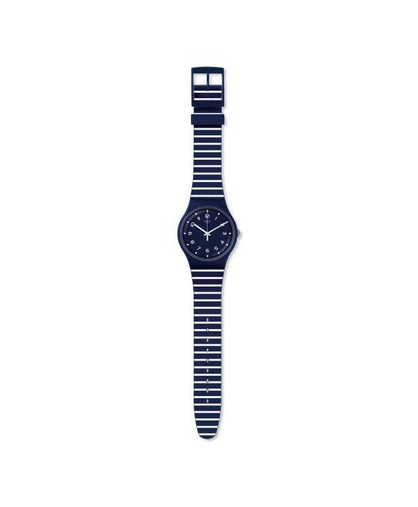 Orologio STRIURE SUON130