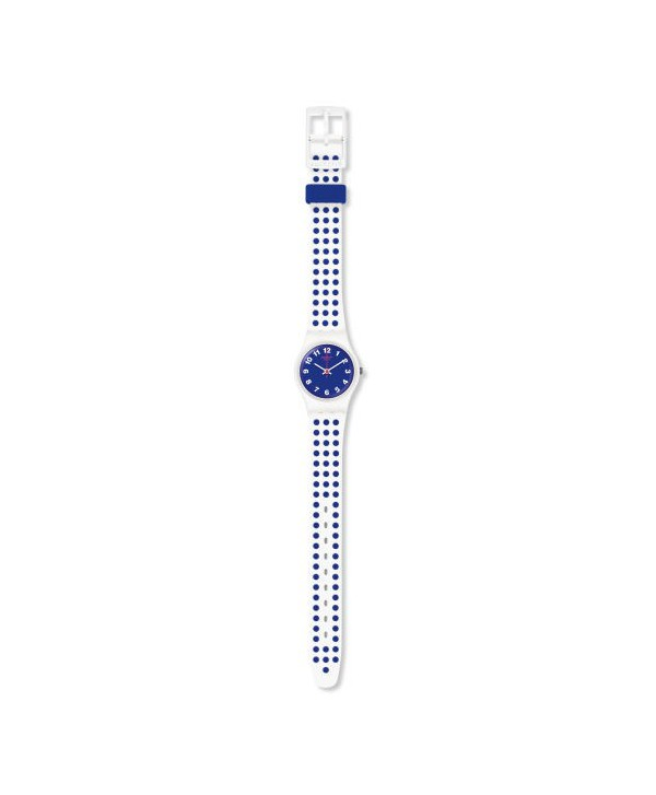Orologio Swatch BLUEDOTS