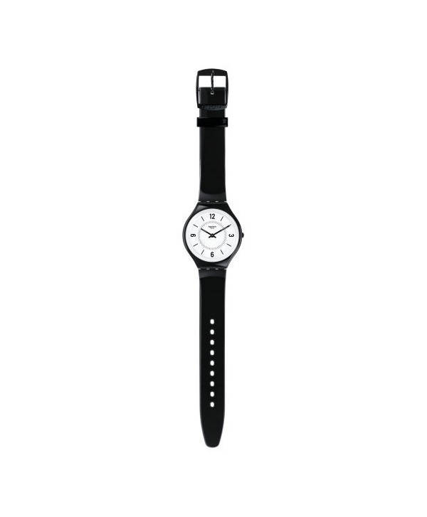 Orologio Swatch SKINSUIT