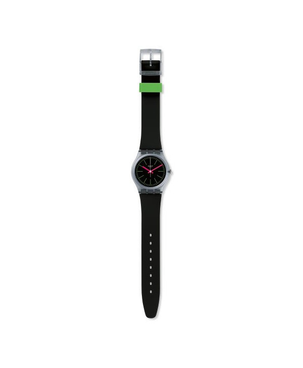 Orologio FLUO LOOPY GM189
