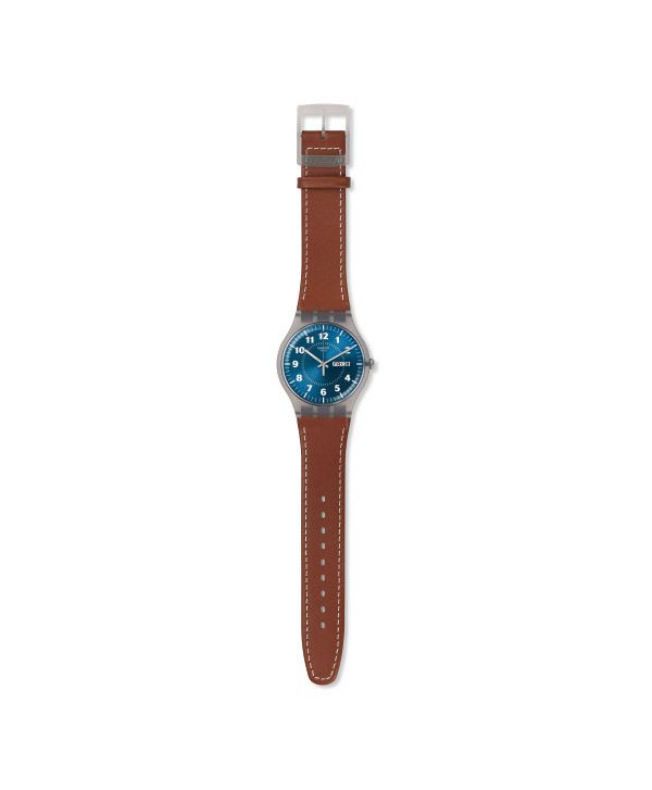 Orologio Swatch VENT BRÛLANT
