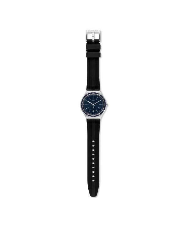 Orologio Swatch CAMARADE