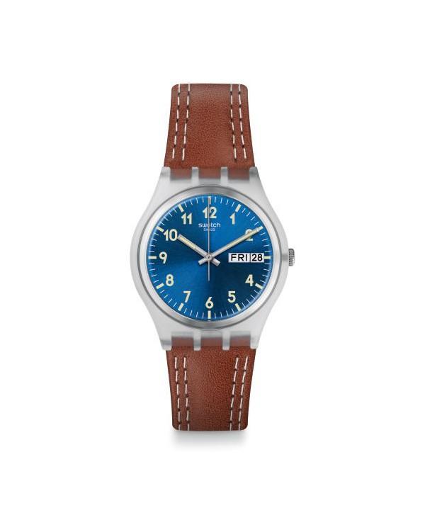 OrologioSwatch WINDY DUNE