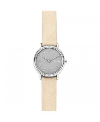 Orologio Solo Tempo Donna Signatur Slim SKW2696