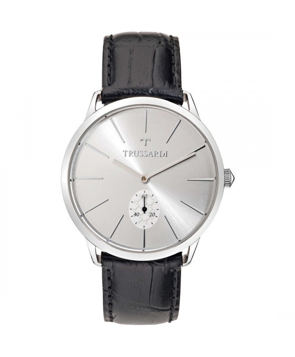 Orologio Trussardi T-World