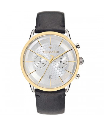 Orologio Cronografo Uomo T-World  R2471616003