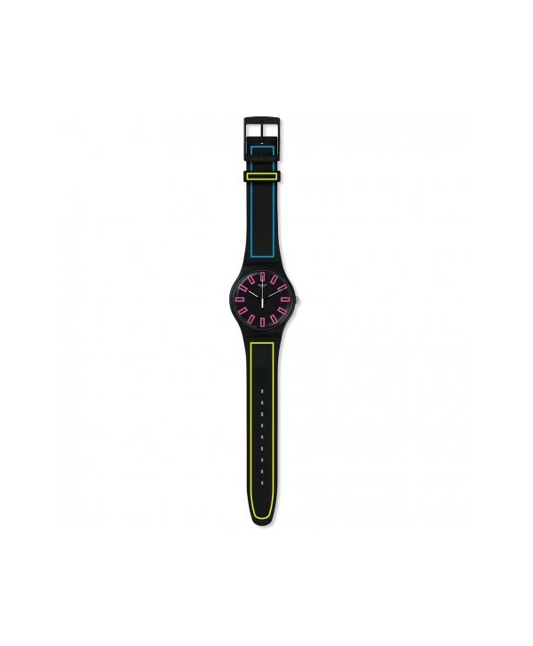 Orologio AROUND THE STRAP SUOB146