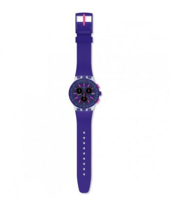 Orologio PURP-LOL SUSK400