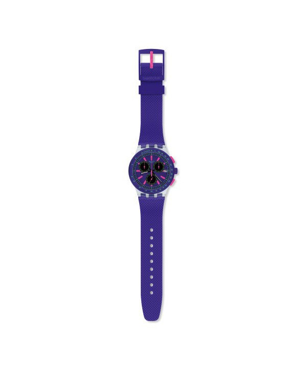 Orologio Swatch PURP-LOL