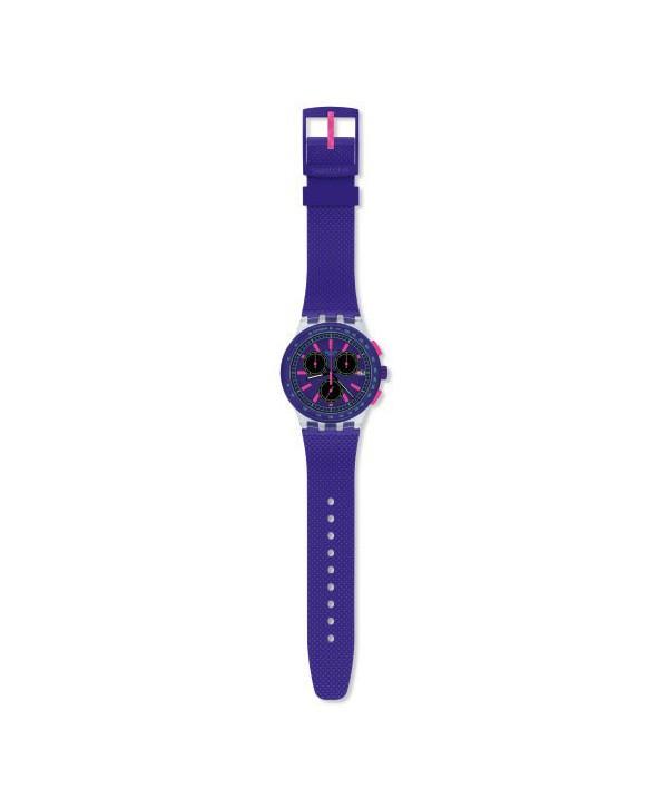 Orologio Swatch PURP-LOL