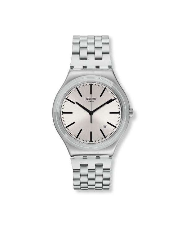 Orologio Swatch MON QUOTIDIEN