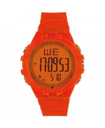 Orologio Digitale Uomo Raul JW0158M3