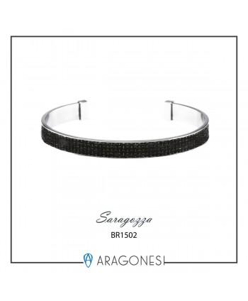 Bracciale Uomo Saragozza BR1502
