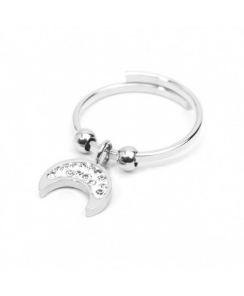 Anello Donna Time To 18AN071