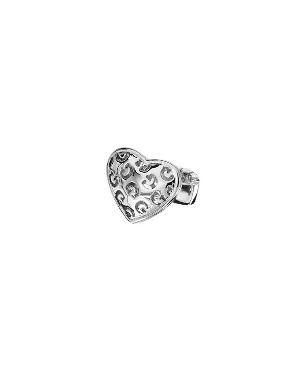 Anello Donna Guess UBR80906