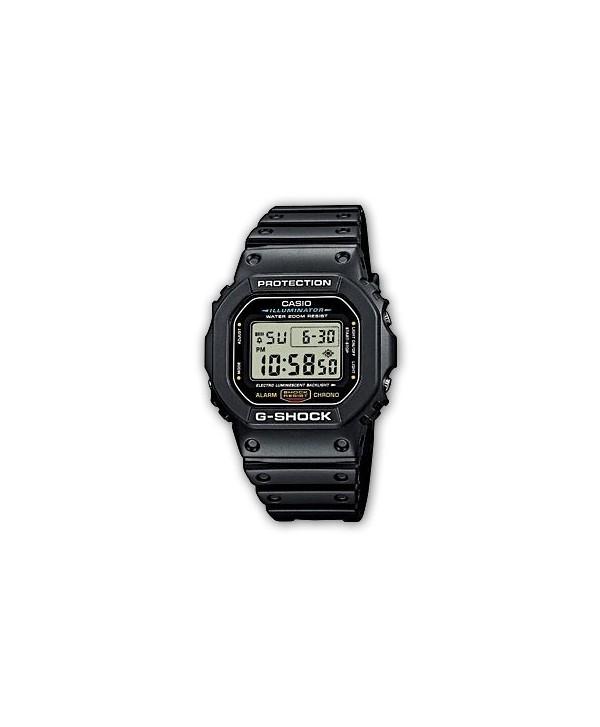 Orologio Cronografo Uomo Casio G-Shock