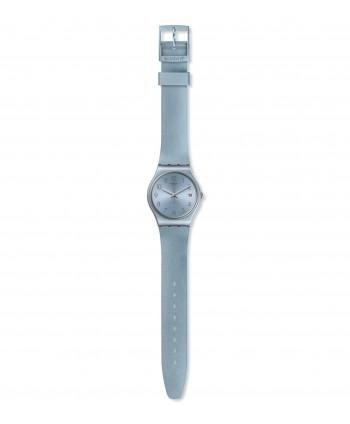 Orologio Swatch AZULBAYA GL401