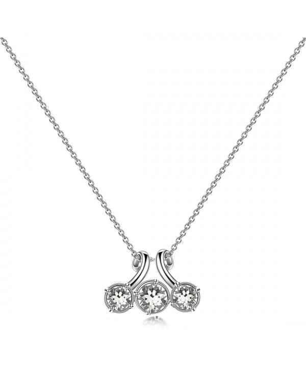 Collana Donna Brosway Affinity BFF67