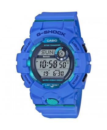 Orologio Uomo Casio G-Shock GBD-800-2ER