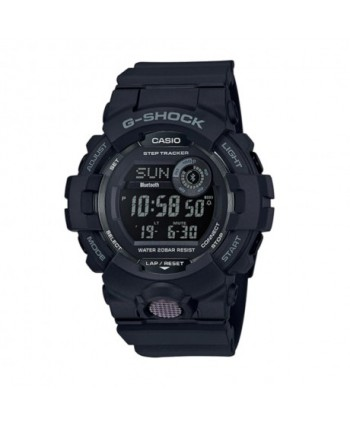 Orologio Uomo Casio G-Shock GBD-800-1BER