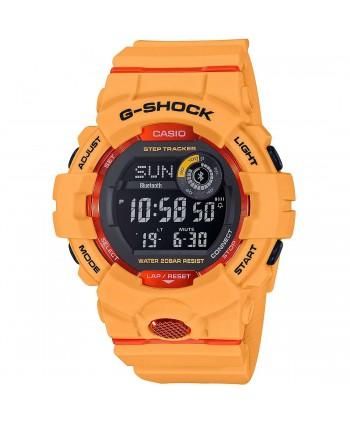 Orologio Uomo Casio G-Shock GBD-800-4ER
