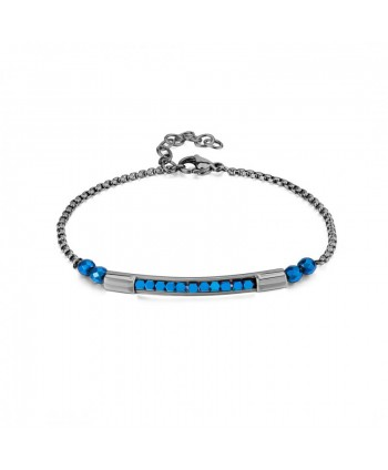 Bracciale Uomo Kulto ATLANTIC COLLECTION KKMAN-113