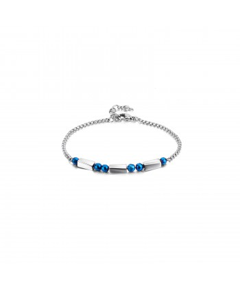 Bracciale Uomo Kulto ATLANTIC COLLECTION KKMAN-115