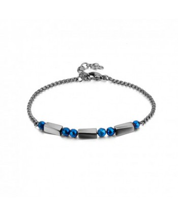 Bracciale Uomo Kulto ATLANTIC COLLECTION KKMAN-117