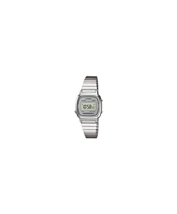 Orologio digitale Casio Collection Retro