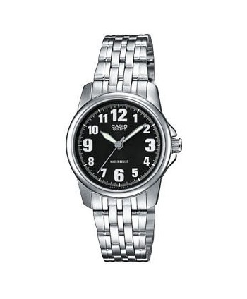 OROLOGIO CASIO COLLECTION LTP-1260PD-1BEF