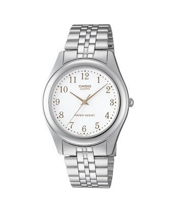 OROLOGIO CASIO COLLECTION MTP-1129PA-7BEF
