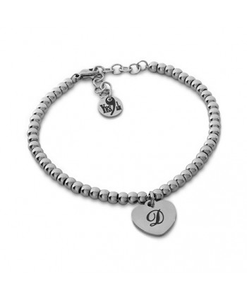 Bracciale Donna Yes I Am IABACD