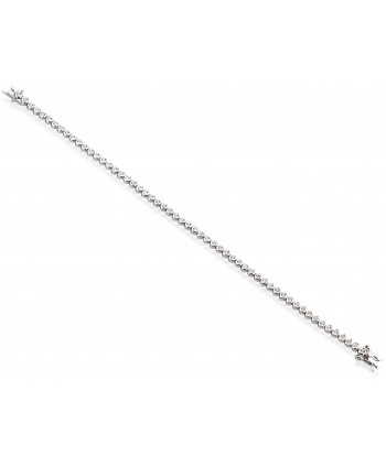 Bracciale Donna One AS0140