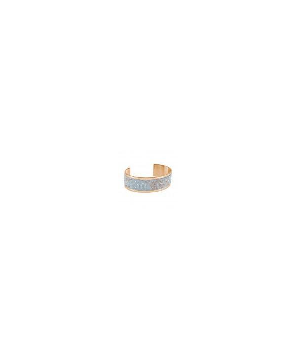 BRACCIALE STROILI BLING BLING DENIM ST1615335