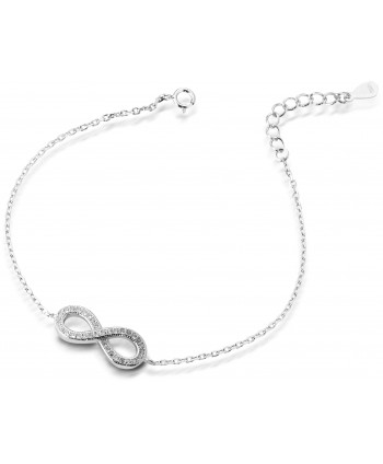 Bracciale Donna One AS0828