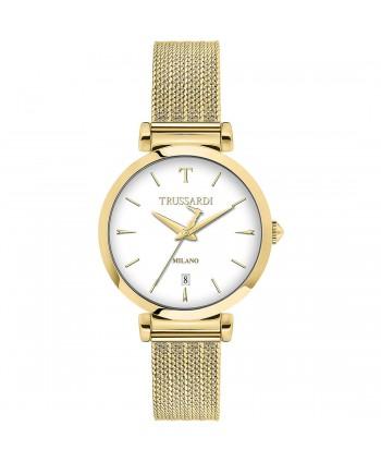 Orologio Donna Trussardi Collezione T-EXCLUSIVE R2453133503