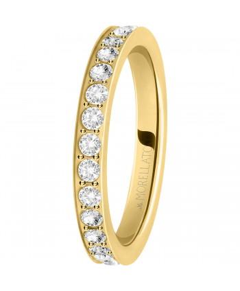 Anello Donna Morellato Collezione Love Rings SNA39012