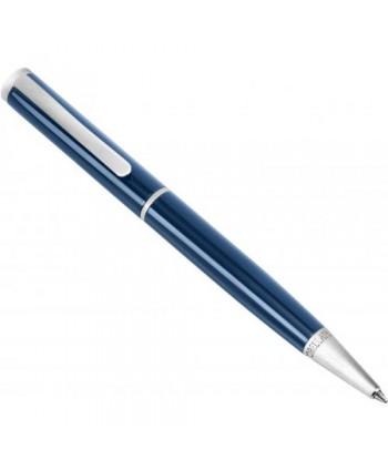 Penna Morellato Collezione Design J010700