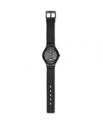 Orologio Swatch TV SET YWB405MA