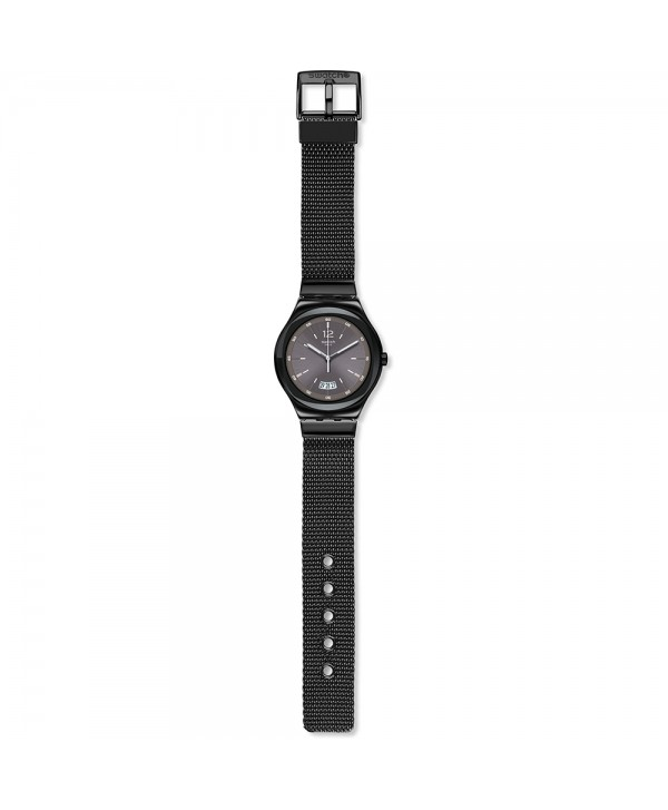 Orologio Swatch TV SET YWB405MA