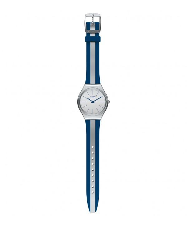 Orologio Swatch SKINSPRING