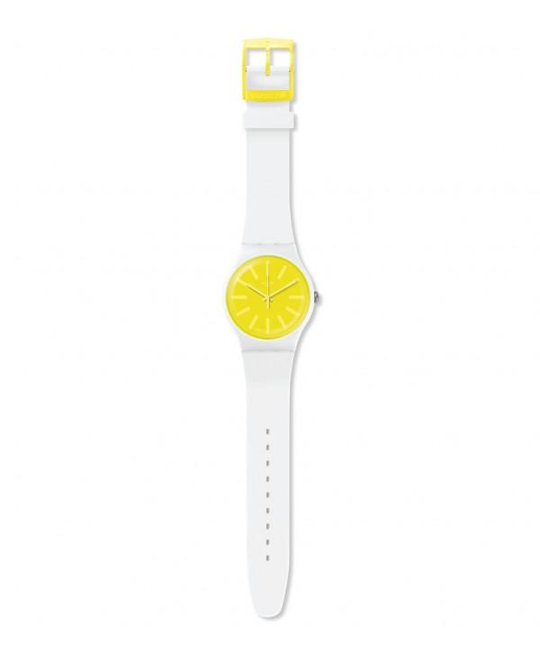 Orologio Swatch LEMONEON