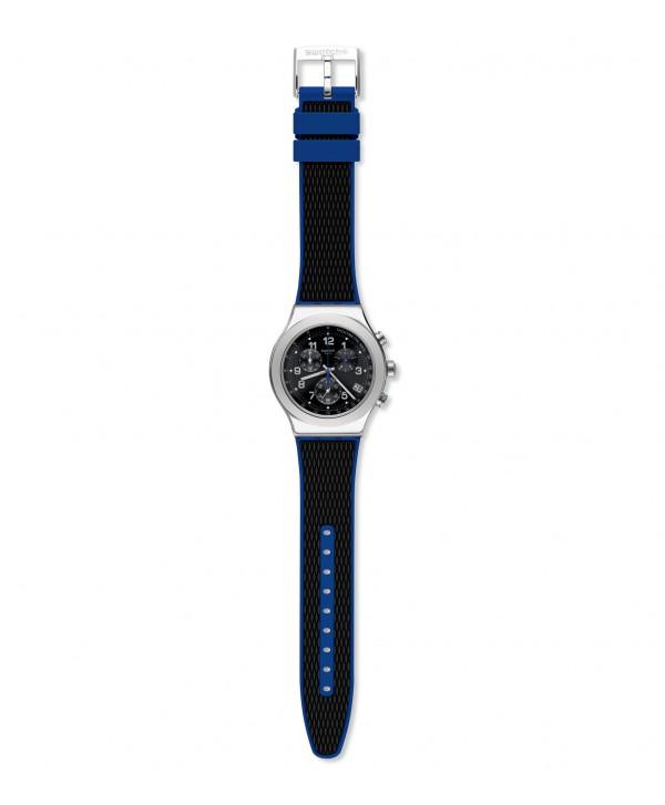 Orologio Swatch SECRET MISSION